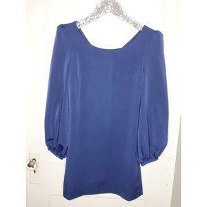 ASOS Shift Dress Size 2